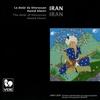 Cover of the album Iran: Le dotâr du Khorassan (The Dotâr of Khorassan)