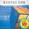 Cover of the album Remix64, Vol. 3 - Syntax Era
