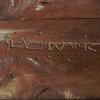 Cover of the album Slackwater