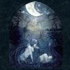 Cover of the album Écailles de lune