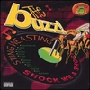 Cover of the album The Buzz Riddim