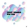 Cover of the album Dim Dim