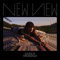 Cover of the track New View