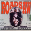Cover of the album One Million Dollars