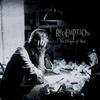 Couverture de l'album The Origins of Ruin