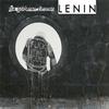 Cover of the album Lenin