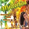 Couverture de l'album Dancing Salsa Deluxe