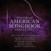Cover of the album The Great American Songbook Collection