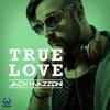 Couverture du titre True Love (Club Mix)