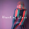 Cover of the album Heart of Glass - Single