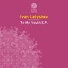 Couverture de l'album To My Youth EP