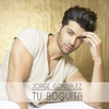 Cover of the track Tu Boquita