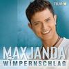 Couverture de l'album Wimpernschlag