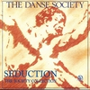 Cover of the album Seduction (The Society Collection)