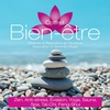 Cover of the album Bien-être : Relaxation & Serenity Music