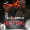 Cover of the album Nuh Fear - Single