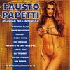 Cover of the album Musica nel mondo