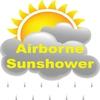 Cover of the album Sunshower - Single