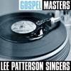 Couverture de l'album Gospel Masters: Lee Patterson Singers