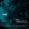 Cover of the album Cryptic Era - EP