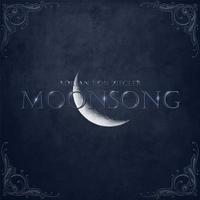 Couverture du titre Moonsong