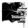 Cover of the album Treasures of the Deep