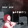 Cover of the album Peepers