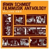 Cover of the album Filmmusik Anthology Volume 4 & 5