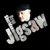 Cover of the album Jigsaw - Single