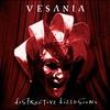Couverture de l'album Distractive Killusions
