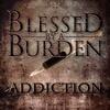 Cover of the album Addiction