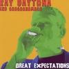 Couverture de l'album Great Expectations