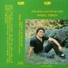 Cover of the album Voljena, Ne Pisi Mi Vise (Serbian Music)
