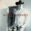 Cover of the album Marty Heddin - EP