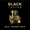 Cover of the album Do It... The Way I Do It - Single