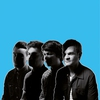 Couverture de l'album Ykmn - EP