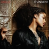 Cover of the album Transient