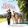 Cover of the album La Fille Du Puisatier (Original Motion Picture Soundtrack)