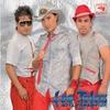 Cover of the track Hasta el Día de Hoy