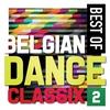 Cover of the album Best of Belgian Dance Classix 2