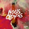 Cover of the album Nous croyons - EP