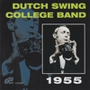 Cover of the album Dutch Swing College Band 196