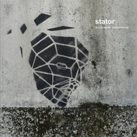 Cover of the track Stator