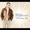 Cover of the album Wo ist dein Stern - Single