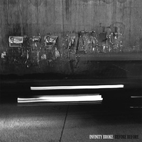Cover of the track Before Before