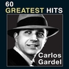 Cover of the album 60 Greatest Hits
