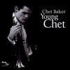 Cover of the album Young Chet