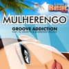 Cover of the album Mulherengo (feat. Dj Arnette & Akordeon Deluxe)