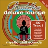Cover of the album Buddha Deluxe Lounge, Vol. 10 - Mystic Bar Sounds (Bonus Track Version)