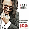 Cover of the album Quante cose brutte finiscono per ica - Single